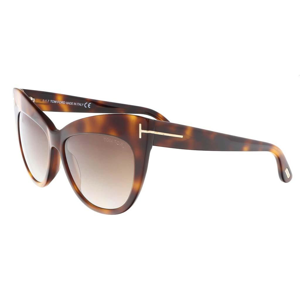 62fb95dfc35f 20+ 5272 Tom Ford Cat Eye Pictures and Ideas on Meta Networks