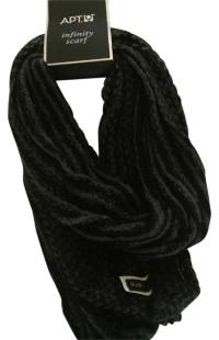 Apt. 9 Infinity Scarf Brand New Unworn - 41% Off Retail
