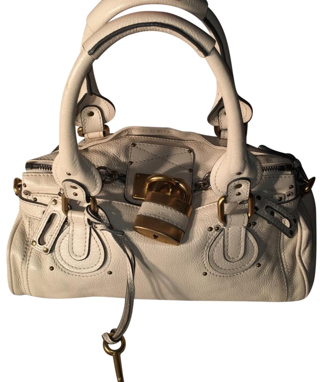 5d535f2ab24 20+ Chloe Christine Handbags Pictures and Ideas on Meta Networks
