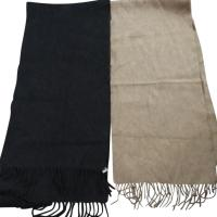 Lord & Taylor Cashmere Scarves S/2 on Tradesy