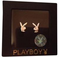 Playboy Sale - Up to 90% off at Tradesy
