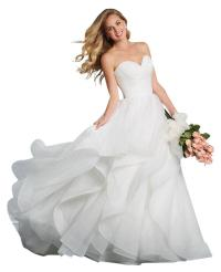 Alfred Angelo Wedding Dresses - Up to 80% off at Tradesy