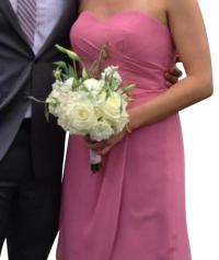 53560cd9623 √ Bridesmaid Dresses and Formal Dresses by Bill Levkoff in