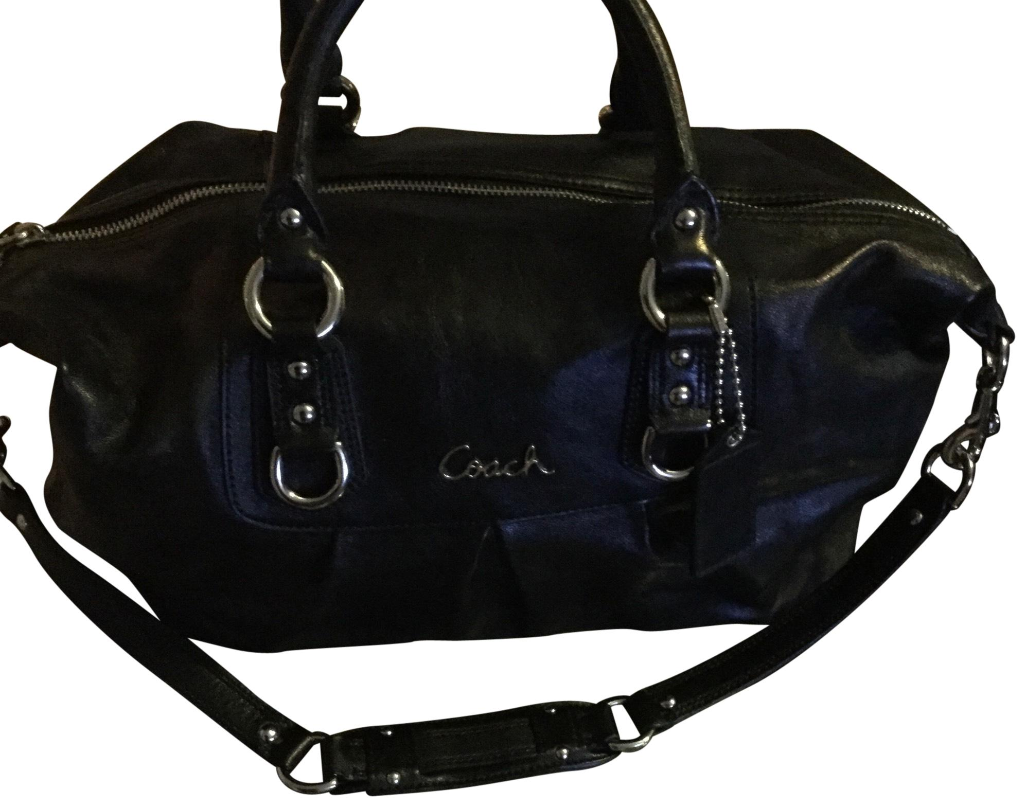 Coach Bags and Purses on Sale  Up to 70 off at Tradesy