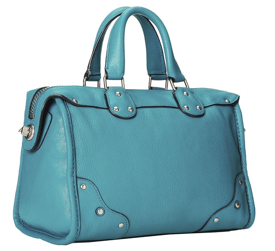cc66063f3db0 20+ Aqua Blue Coach Satchel Pictures and Ideas on Meta Networks