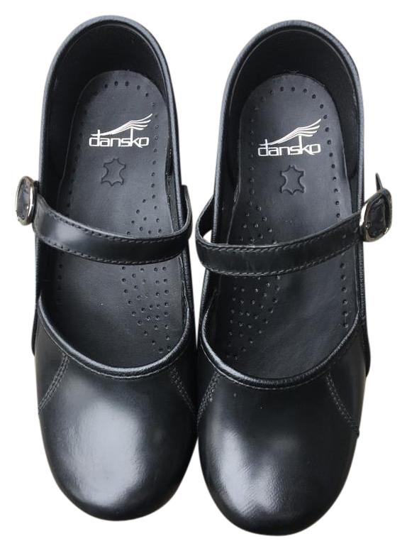 Dansko Clogs Sale Price