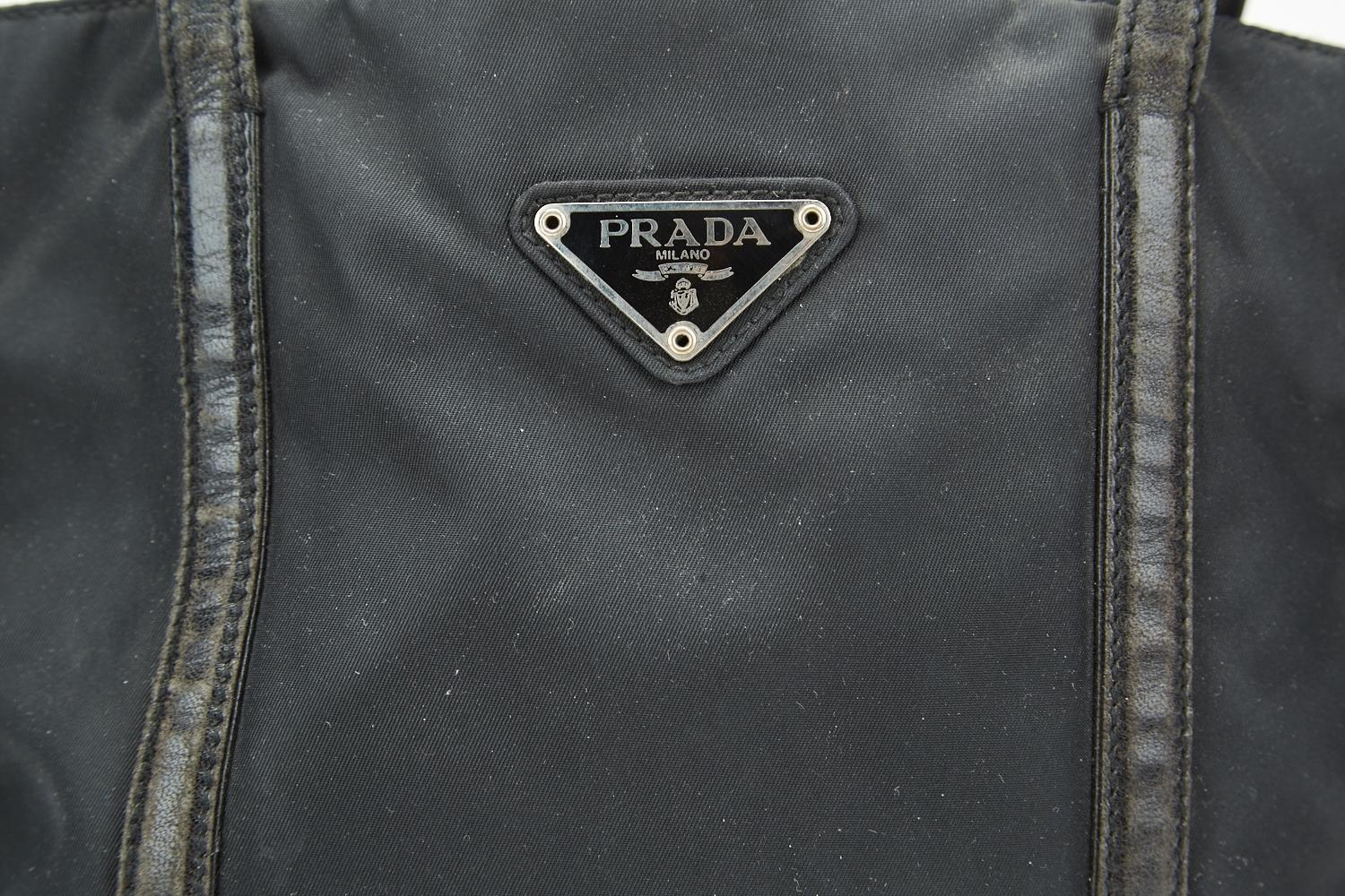 Authentic Prada Wholesale