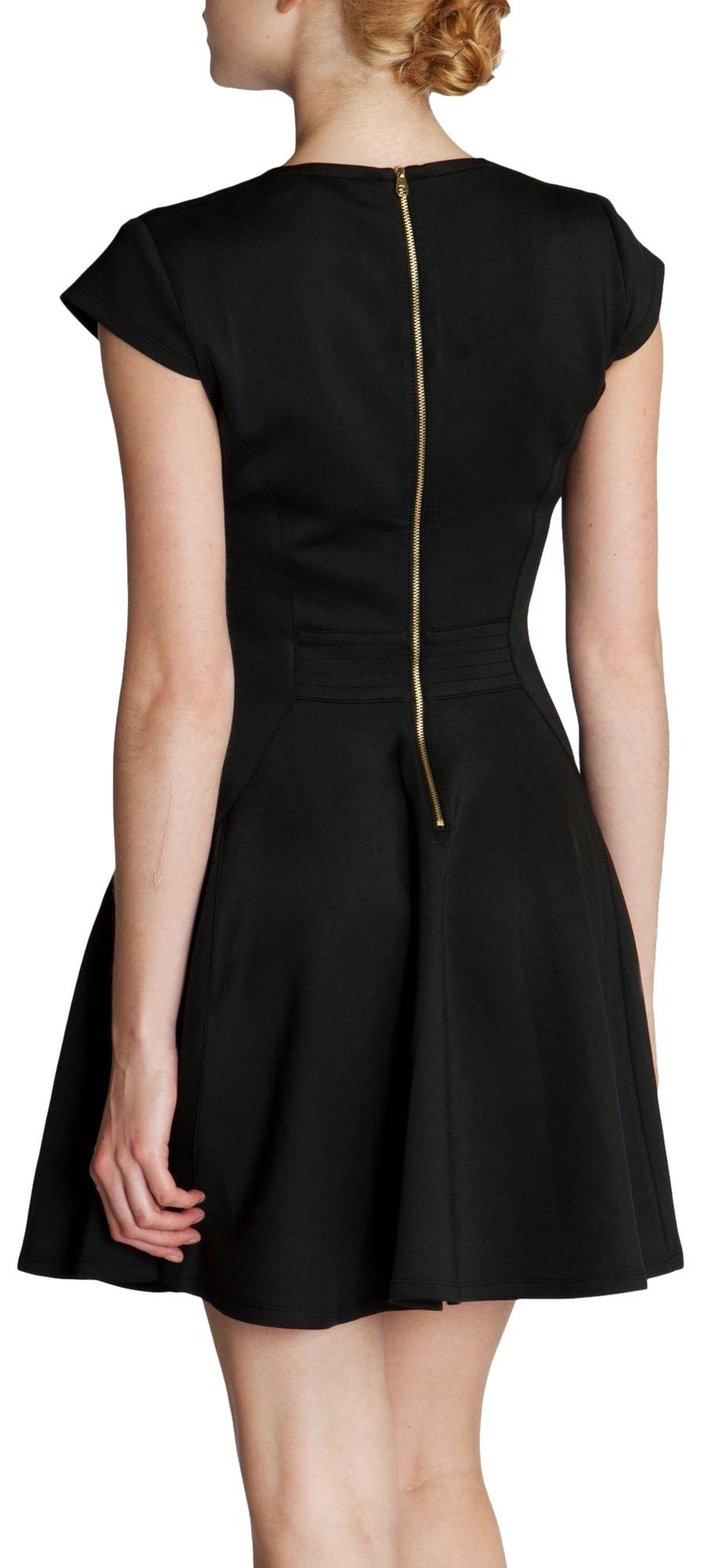 ded6f67ab2 Dresses Ted Baker Size Chart