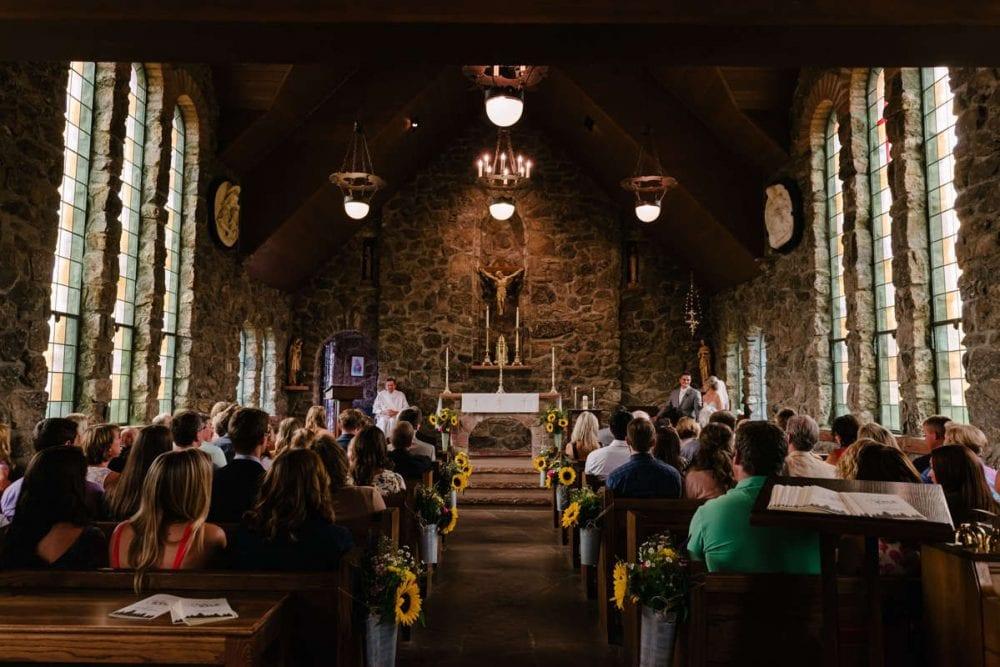 Church Asset Management