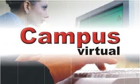 Campus virtual do itemol: cursos de pedagogia e teologia.