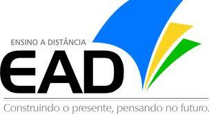 EAD: Cursos a distância.