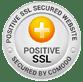 Certificados de segurança Positive,certificado de teologia em pdf