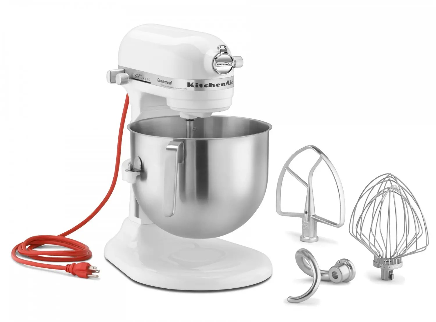 kitchen aide stand mixer how to refurbish cabinets alfa international kcm7 7 qt bowl lift capacity