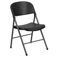 Folding Chair Dolly 50 Capacity Stackable Metal Chairs Flash Furniture Dad Ycd Gg Hercules Series 330 Lb