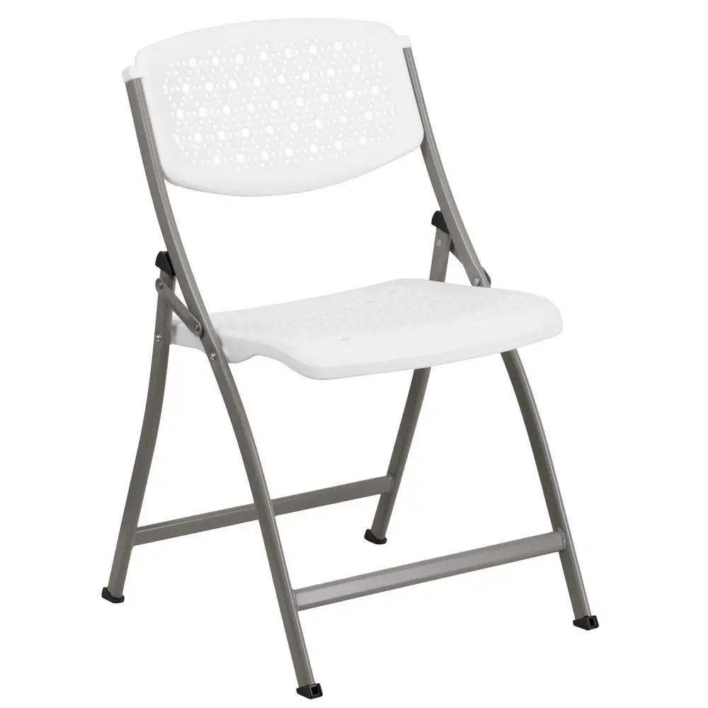 hercules folding chair gym captains flash furniture dad ycd 59 gg series white