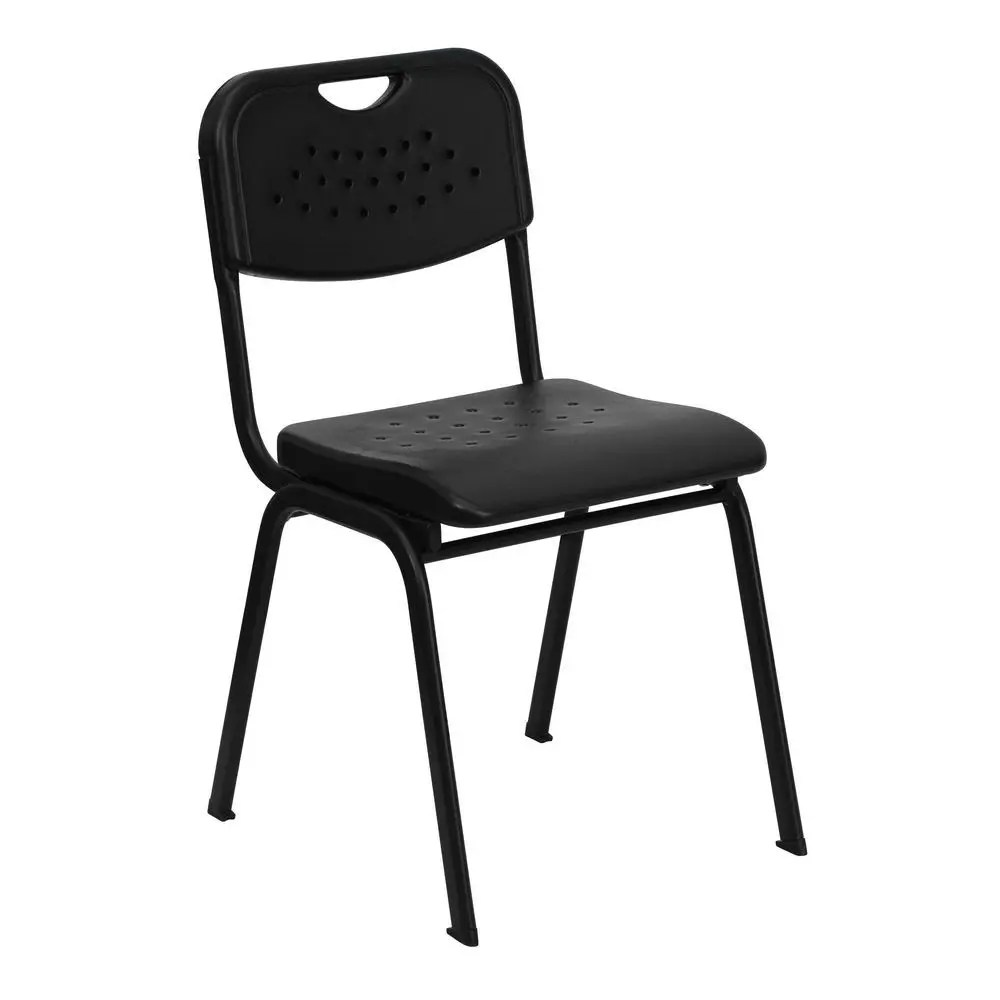 Hercules Stacking Chairs Flash Furniture Rut Gk01 Bk Gg Hercules Series 880 Lb