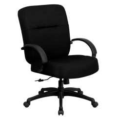 Hercules Big And Tall Drafting Chair Covers (uk) Limited Flash Furniture Wl 723atg Bk Gg Series 400 Lb