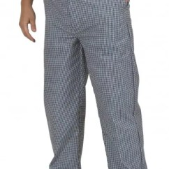 Kitchen Pants Costco Island Royal Rcp 250 34 Checkered
