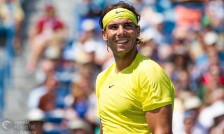 How Much Do Tennis Players Earn?