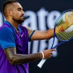 Nick Kyrgios: I don't know where I'm at, I feel strange about my career