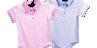 fashion baju bayi