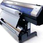 Tips Memilih Jasa Variable Printing Terbaik