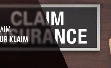 Cara klaim asuransi mobil autocillin