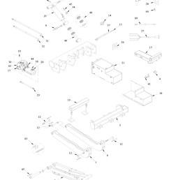 tommy liftgate wiring diagram schematics wiring data u2022 maxon lift gate parts catalog maxon liftgate [ 887 x 1200 Pixel ]