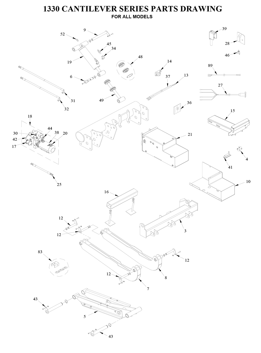 medium resolution of tommy liftgate wiring diagram schematics wiring data u2022 maxon lift gate parts catalog maxon liftgate