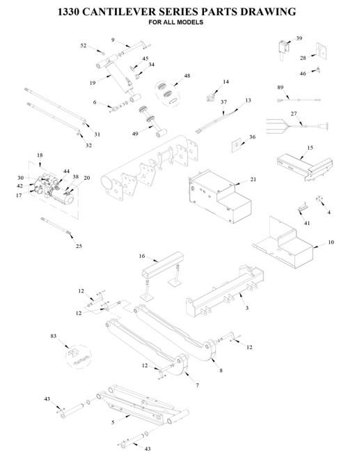 small resolution of tommy liftgate wiring diagram schematics wiring data u2022 maxon lift gate parts catalog maxon liftgate