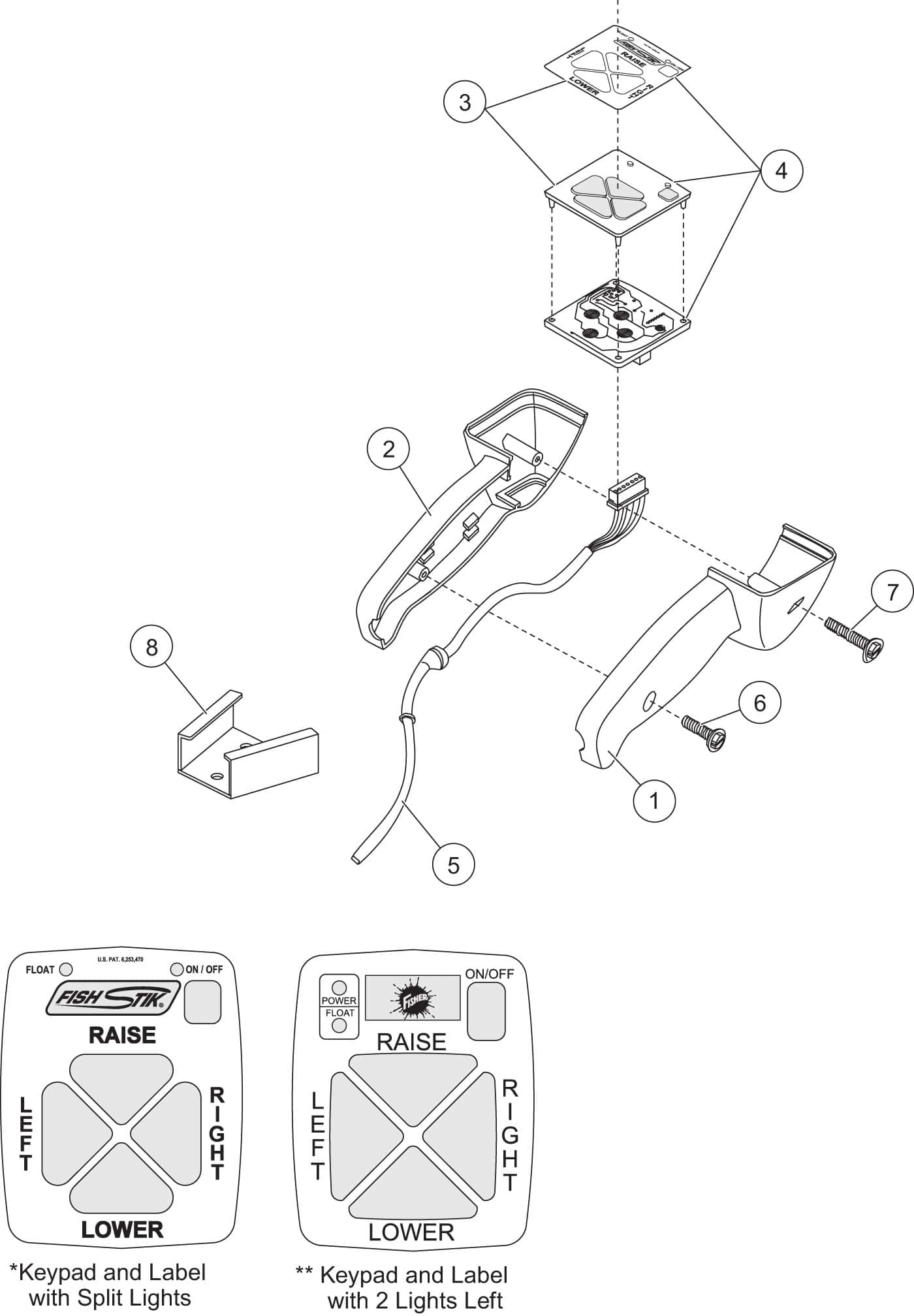 2001 Wells Cargo Wiring Diagram Auto Electrical Enclosed Trailer Crow