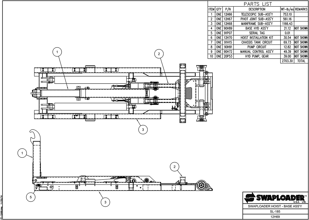 hyundai translead wiring diagram best wiring library McNeilus Wiring Diagrams hyundai translead wiring diagram