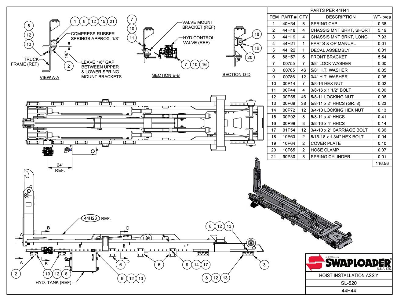 tags: #47rh transmission diagram#47re transmission diagram#4l80e transmission  diagram#dodge transmission parts 46re 518#518 valve body diagram#47re