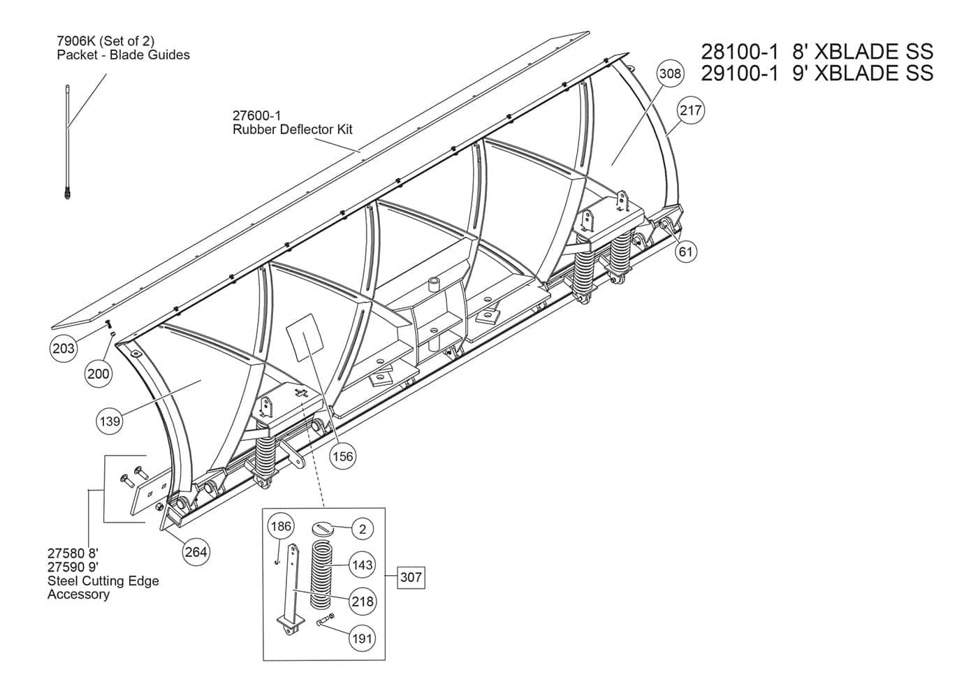 Sno Way Lobo Wiring Diagram For A 1991 Chevy Truck Wiring