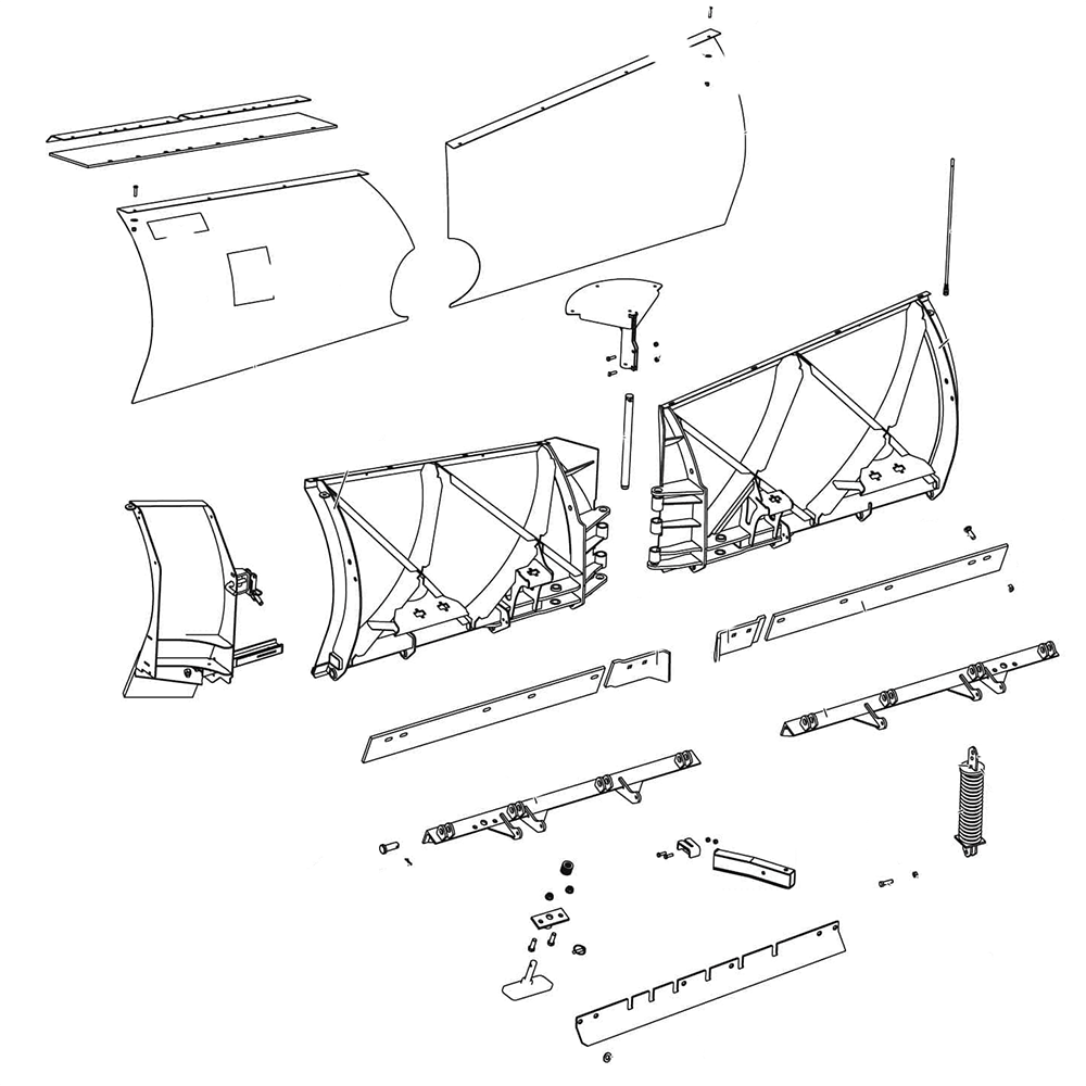 Modine Pa150a Wiring Diagram Abb Wiring Diagram Wiring