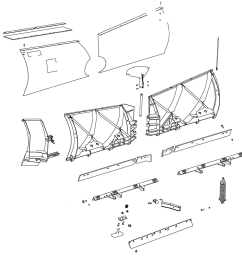 parts and diagrams fisher snowplow parts and diagrams iteparts com fisher snow plow pump diagram fisher plow pump diagram [ 1000 x 1000 Pixel ]