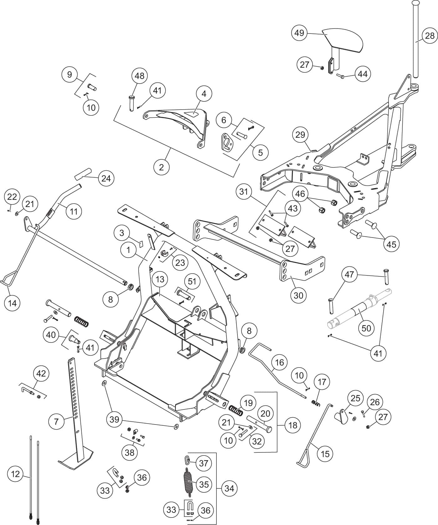 fisher snow plow diagram 1992 honda civic fuse valve parts breakdown bing images