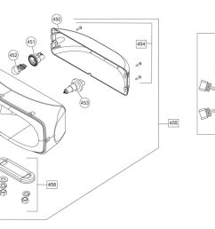 vanner series 20 1000t remote switch wiring diagram 51 snowdogg wiring harness lights ex85 snow dog [ 1400 x 976 Pixel ]