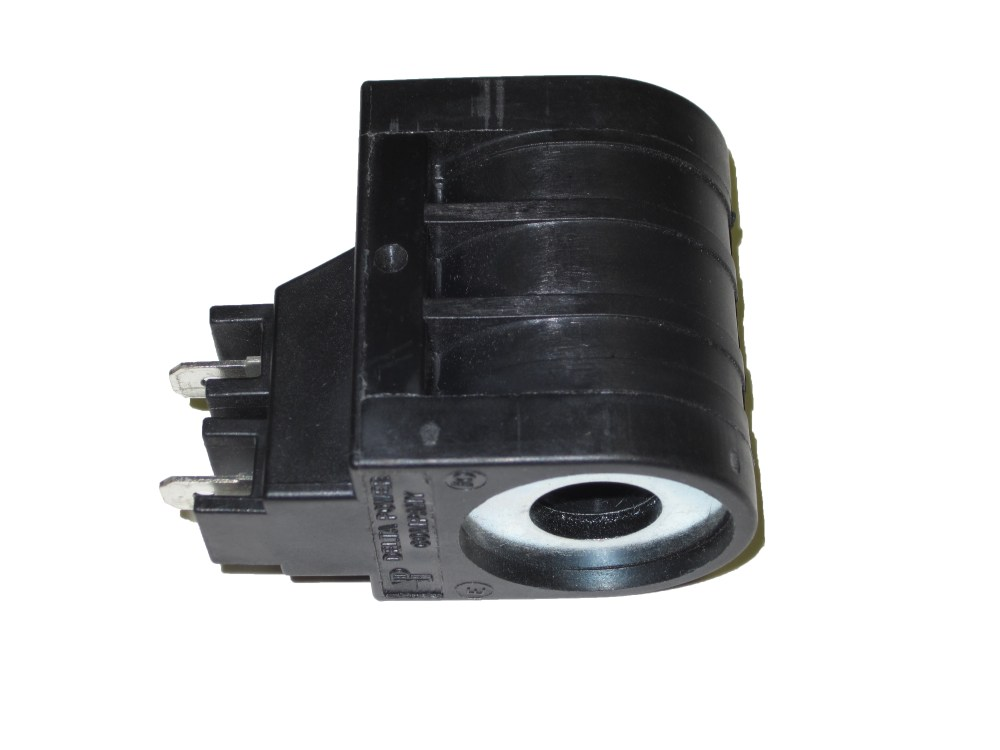medium resolution of maxon bmra power unit coil 290045