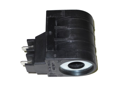 small resolution of maxon bmra power unit coil 290045