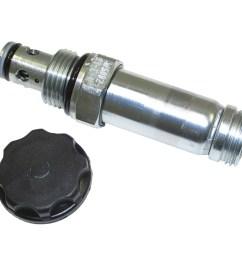 maxon bmra maxon 2 way 2 position lock valve 906840 01  [ 1000 x 877 Pixel ]
