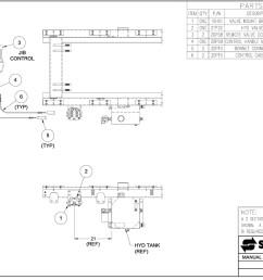 rm hoist wiring diagram ac range rover wiring diagram pdf r m hoist wiring diagram [ 1300 x 888 Pixel ]