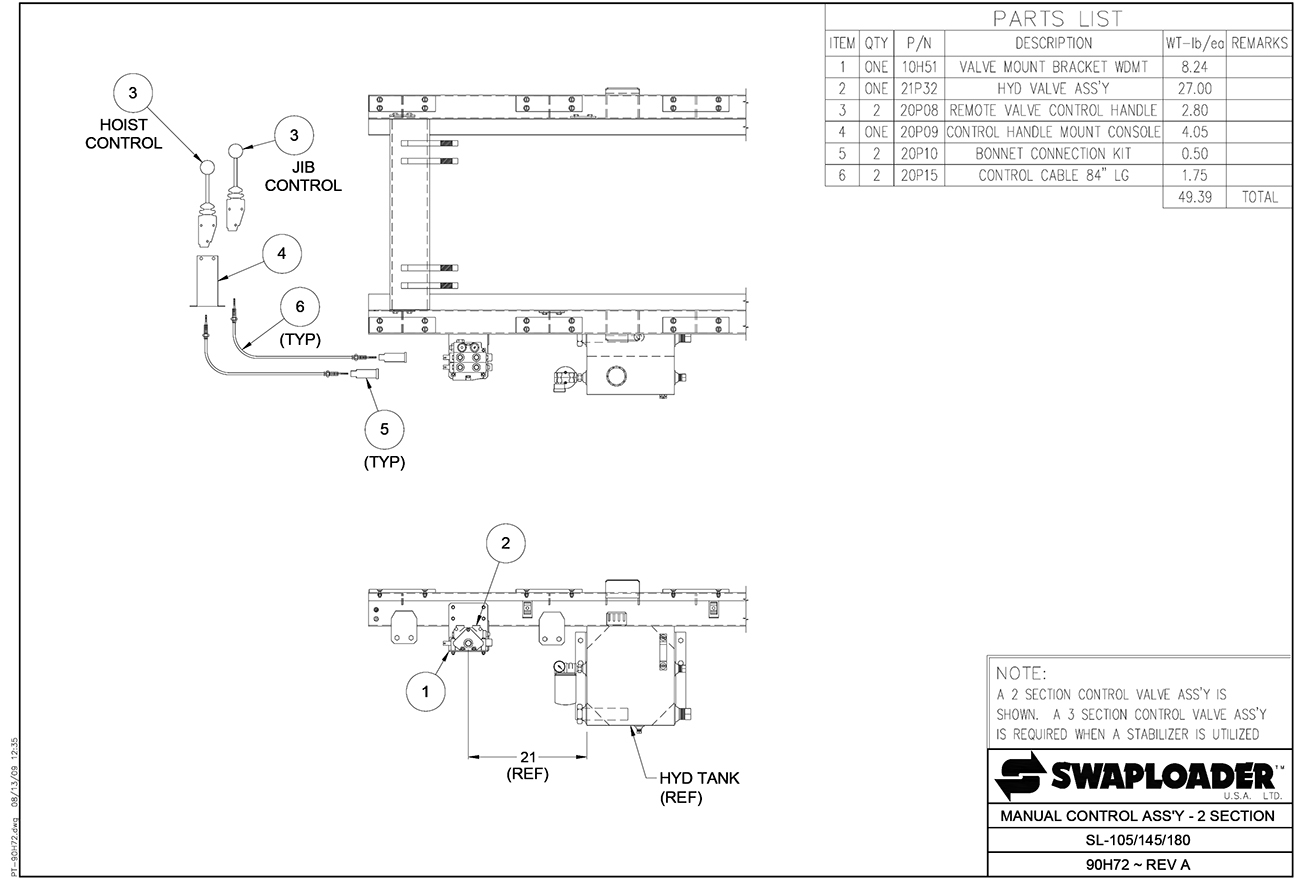 hight resolution of rm hoist wiring diagram ac range rover wiring diagram pdf r m hoist wiring diagram