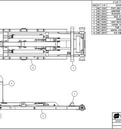 rm hoist wiring diagram ac range rover wiring diagram pdf r m hoist wiring diagram [ 1300 x 924 Pixel ]