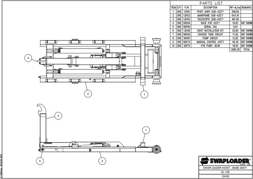 small resolution of rm hoist wiring diagram anything wiring diagram hoist wiring diagram wiring diagram and schematics bridge crane