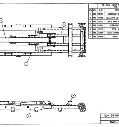 iteparts com intercon truck equipment online store gmc fuse box diagrams sl125 wiring diagram [ 1300 x 897 Pixel ]