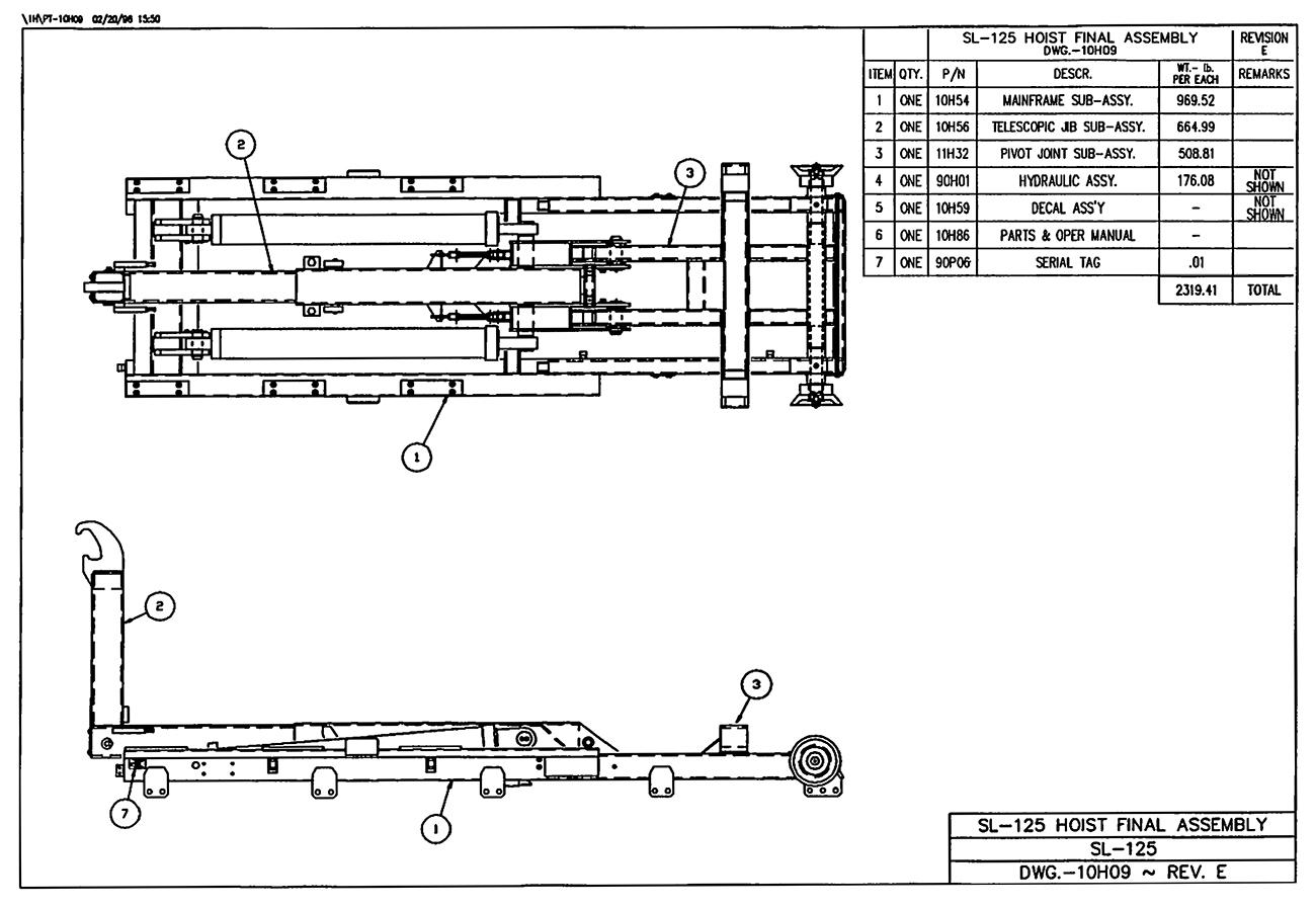 hight resolution of iteparts com intercon truck equipment online store gmc fuse box diagrams sl125 wiring diagram