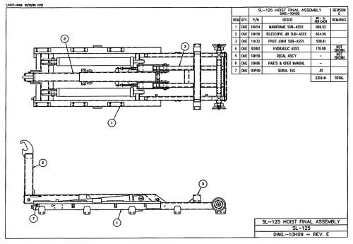 small resolution of iteparts com intercon truck equipment online store gmc fuse box diagrams sl125 wiring diagram