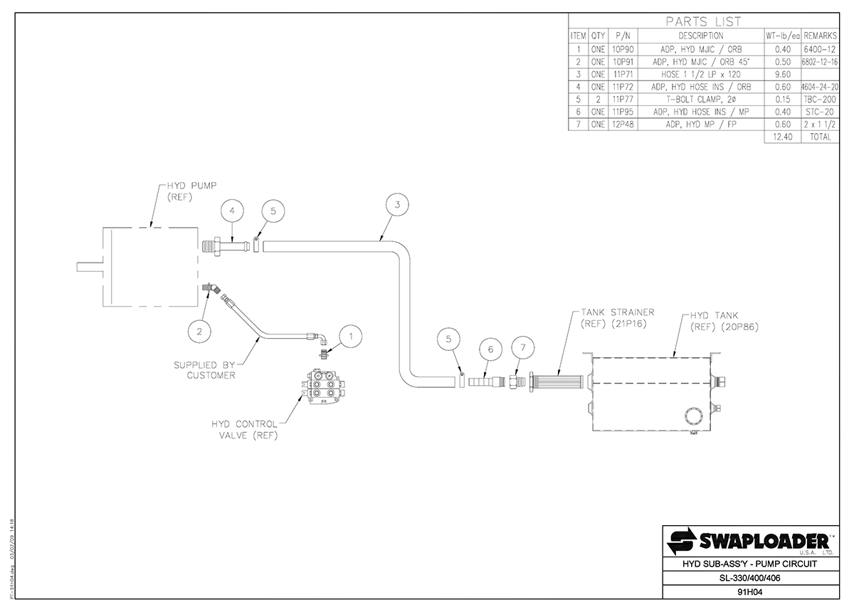 pool sub panel wiring diagram computer architecture block interlift pump box
