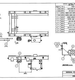 honda sl125 wiring diagram wiring diagram blog honda cb125 wiring diagram honda sl125 wiring diagram [ 1400 x 971 Pixel ]